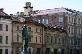 Сегодня в Петербурге митингуют ученые
