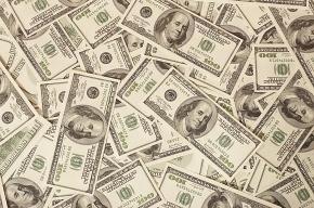 Доллар значительно подорожал