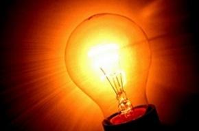 В районе «Ломоносовской» не было света