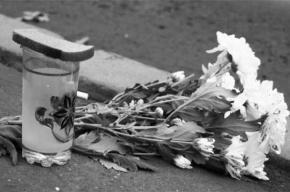 Добраться на Троицу до городских кладбищ будет легче