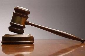 Офицера осудили за метание детей с балкона