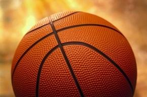 Ветераны баскетбола примут участие в соревнованиях