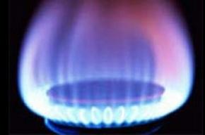 Россия даст Турции скидку на поставки газа