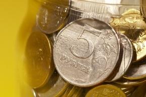 Инфляция в этом году может составить 6%