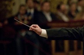 В Петербурге открывается хоровой фестиваль