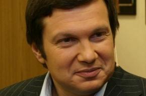 Владимир Соловьев: «Цветные революционеры» не хотят и не могут никому помочь»