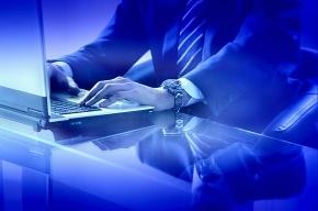 Бизнесмены ловят клиентов в социальных сетях
