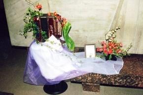 На площади Победы откроют выставку цветов «Майский вальс 45-го года»