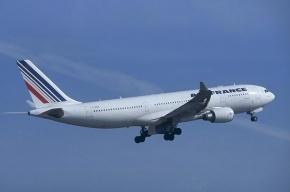 Air France – путешествуйте с удовольствием!