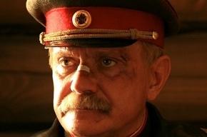 В Каннах Михалкова не поняли