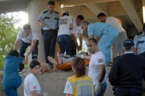 Среди погибших в ДТП в Анталье нет детей