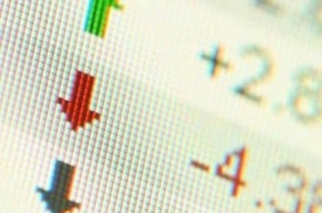 Сбербанк рассматривает возможность выпуска еврооблигаций на сумму в 1 миллиард долларов