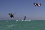 В Египет без путевки: Фоторепортаж