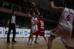 Фоторепортаж: ««Спартак» занял шестое место в Суперлиге»