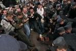 31 мая: Петербург митингующий (фото, видео): Фоторепортаж