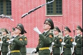 Анатолий Сердюков рассказал о «новом облике» российской армии