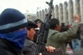 Комендант Джалал-Абадской области: не киргизы бьют узбеков, а наемные таджики – и тех, и других