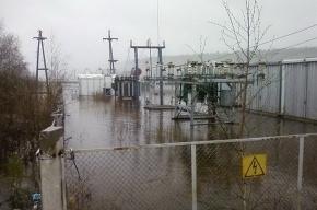 Якутянам, пострадавшим от паводков, нужна помощь