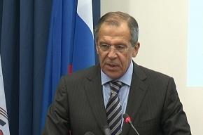 МИД России изучает сообщения о шпионах, пойманных в США