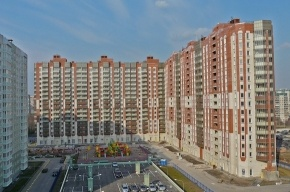 Строительная компания «Темп» приобрела земельный участок в Выборгском районе Санкт-Петербурга