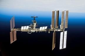 «Союз» в сотый раз полетел в космос