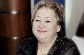 Адвокат по делу Трифоновой: Причина смерти не в катетере, а в неоказании медпомощи