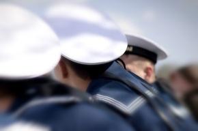 Черноморский флот получит 15 новых кораблей
