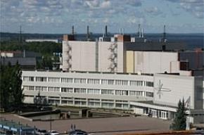 Причина остановки 4-го энергоблока ЛАЭС - неисправность в схеме управления электродвигателем насоса