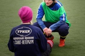 Участники турнира по mix football почтут память футболиста Поповича и хоккеиста Хализова