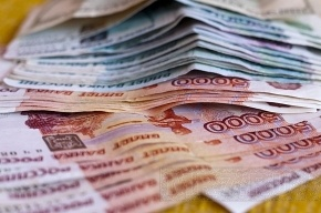 Антикризисные меры в России будут сворачиваться, а зарплаты повышаться