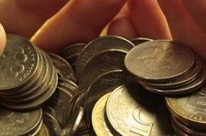 В Петербурге задержан фальшивый игумен, собиравший деньги на монастырь