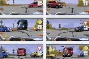 Минтранс предлагает ужесточить требования к автошколам