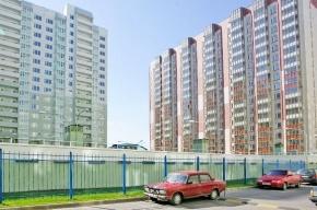 СК «Темп» направит на строительство нового жилого комплекса 1 млрд. 850 млн. рублей кредитных средств
