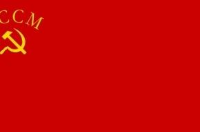 Коммунисты Молдавии дали Михаю Гимпу 72 часа