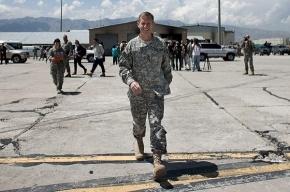 Генерал, который «прошелся» по Обаме и его администрации, извинился и написал рапорт