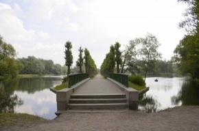Московский парк Победы закроют на реконструкцию стоимостью 666 миллионов