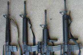 МИД РФ обеспокоен обстрелом «Флотилии свободы»