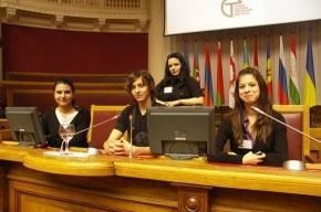 «Невский институт языка и культуры»: Мы готовы к приемной кампании 2010