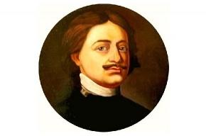 В день рождения Петра I  открывается Конгресс Петровских городов