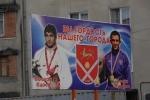 Фоторепортаж: «Народная этнография. Нальчик – Беслан»