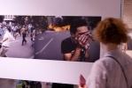 Мировая фотожурналистика в «Этажах»: Фоторепортаж