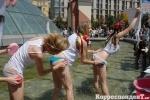 Фоторепортаж: «В эротическую баню на Майдане вмешалась милиция»