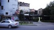 Народная этнография: Немного о Тбилиси: Фоторепортаж
