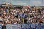 Эдуард Малофеев вернется в «Динамо»: Фоторепортаж