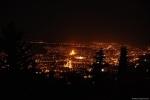Народная этнографии: Тбилиси – Батуми: Фоторепортаж