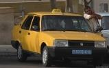 Народная этнография: Баку: Фоторепортаж