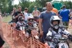 Фоторепортаж: «Определились победители Большого мотокросса»