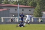 Любомир Кантонистов: «Преждевременно думать о кубковом матче с «Зенитом»: Фоторепортаж