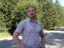 Тот самый Дымовский: Фоторепортаж