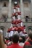 Нетуристическая Каталония: часть 1: Фоторепортаж